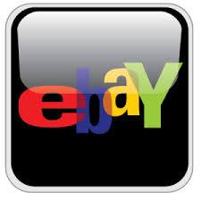 ebay_button